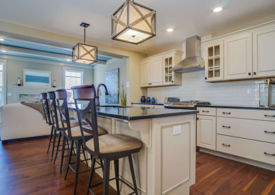Custom Floor Plans - The Macatawa Legends Townhomes - PineValleyA-MLTD04008-18