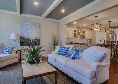 Custom Floor Plans - The Macatawa Legends Townhomes - PineValleyA-MLTD04008-21