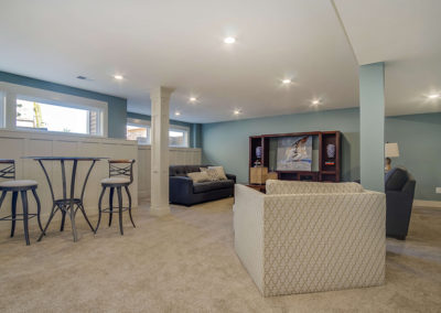 Custom Floor Plans - The Macatawa Legends Townhomes - PineValleyA-MLTD04008-35