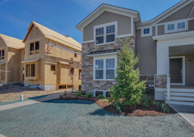 Custom Floor Plans - The Macatawa Legends Townhomes - PineValleyA-MLTD04008-4