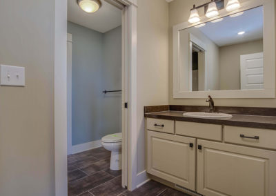 Custom Floor Plans - The Macatawa Legends Townhomes - PineValleyA-MLTD04008-44