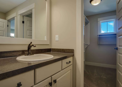 Custom Floor Plans - The Macatawa Legends Townhomes - PineValleyA-MLTD04008-45