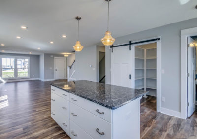 Custom Floor Plans - The Macatawa Legends Townhomes - PineValleyB-MLTD04007-37