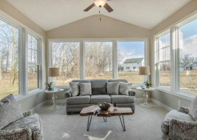 Custom Floor Plans - The Willow II Americana - SDWG0022-1570-Yosemite-Drive-Lansing-MI-13