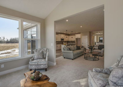 Custom Floor Plans - The Willow II Americana - SDWG0022-1570-Yosemite-Drive-Lansing-MI-14