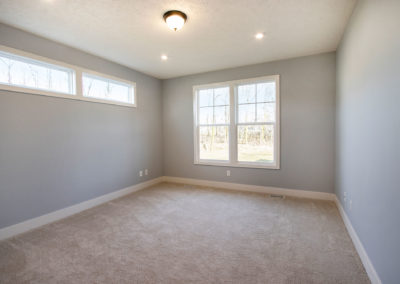 Custom Floor Plans - The Willow II Americana - SDWG0022-1570-Yosemite-Drive-Lansing-MI-15