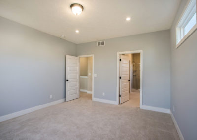 Custom Floor Plans - The Willow II Americana - SDWG0022-1570-Yosemite-Drive-Lansing-MI-17