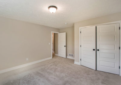 Custom Floor Plans - The Willow II Americana - SDWG0022-1570-Yosemite-Drive-Lansing-MI-22