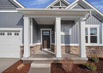 Custom Floor Plans - The Willow II Americana - SDWG0022-1570-Yosemite-Drive-Lansing-MI-29