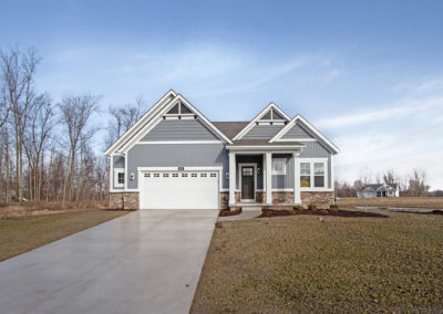 Custom Floor Plans - The Willow II Americana - SDWG0022-1570-Yosemite-Drive-Lansing-MI-31
