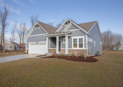 Custom Floor Plans - The Willow II Americana - SDWG0022-1570-Yosemite-Drive-Lansing-MI-32