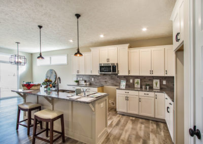 Custom Floor Plans - The Willow II Americana - SDWG0022-1570-Yosemite-Drive-Lansing-MI-5