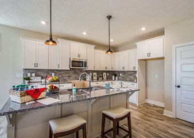 Custom Floor Plans - The Willow II Americana - SDWG0022-1570-Yosemite-Drive-Lansing-MI-6