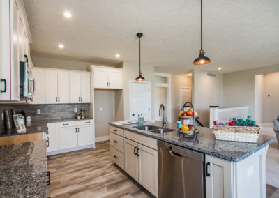 Custom Floor Plans - The Willow II Americana - SDWG0022-1570-Yosemite-Drive-Lansing-MI-7