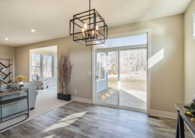 Custom Floor Plans - The Willow II Americana - SDWG0022-1570-Yosemite-Drive-Lansing-MI-8