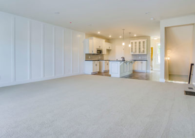 Custom Floor Plans - The Tannery Bay Townhomes - TBTownhome-2005Frankfort-TBTH2-8