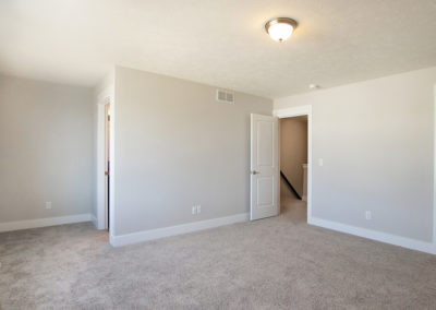 Custom Floor Plans - The Tannery Bay Townhomes - TBTownhome-2005Frankfort-TBTH5-48