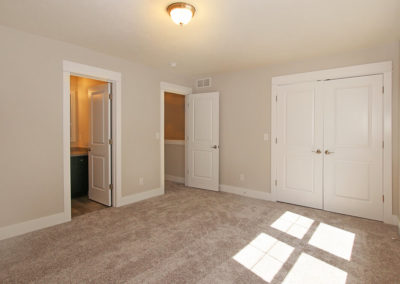 Custom Floor Plans - The Tannery Bay Townhomes - TBTownhome-2005Frankfort-TBTH5-52