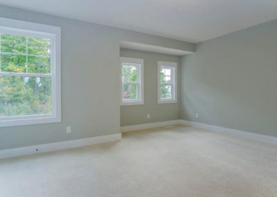 Custom Floor Plans - The Tannery Bay Townhomes - TBTownhome-2005Leland-TBTH3-20