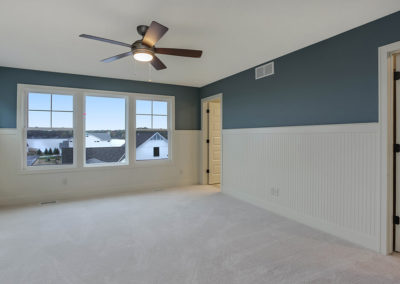 Custom Floor Plans - The Tannery Bay Townhomes - TBTownhome-2005Leland-TBTH4-22