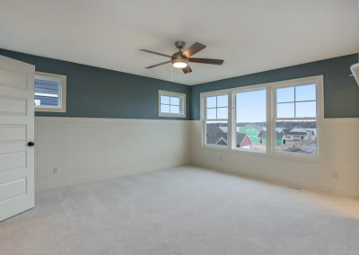 Custom Floor Plans - The Tannery Bay Townhomes - TBTownhome-2005Leland-TBTH4-23