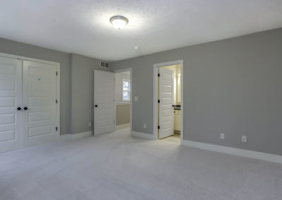 Custom Floor Plans - The Tannery Bay Townhomes - TBTownhome-2005Leland-TBTH4-30