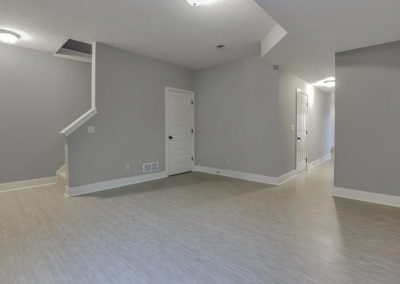 Custom Floor Plans - The Tannery Bay Townhomes - TBTownhome-2005Leland-TBTH4-8