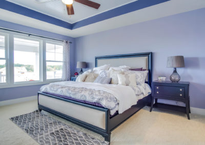 Custom Floor Plans - The Tannery Bay Townhomes - TBTownhome-2005Petoskey-TBTH1-28