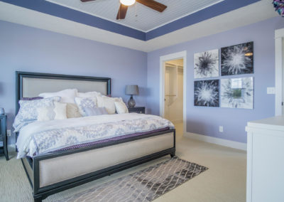 Custom Floor Plans - The Tannery Bay Townhomes - TBTownhome-2005Petoskey-TBTH1-30