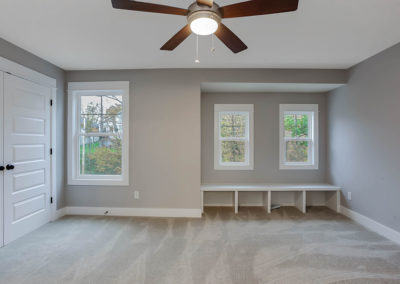 Custom Floor Plans - The Tannery Bay Townhomes - TBTownhome-2005Petoskey-TBTH6-13