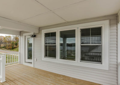 Custom Floor Plans - The Tannery Bay Townhomes - TBTownhome-2005Petoskey-TBTH6-17