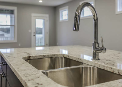 Custom Floor Plans - The Tannery Bay Townhomes - TBTownhome-2005Petoskey-TBTH6-2
