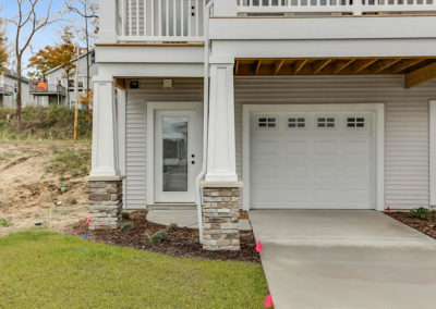 Custom Floor Plans - The Tannery Bay Townhomes - TBTownhome-2005Petoskey-TBTH6-32