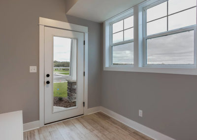 Custom Floor Plans - The Tannery Bay Townhomes - TBTownhome-2005Petoskey-TBTH6-33