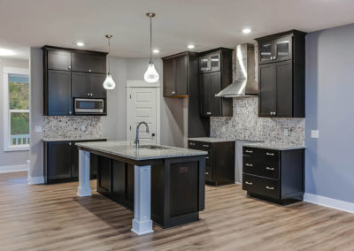 Custom Floor Plans - The Tannery Bay Townhomes - TBTownhome-2005Petoskey-TBTH6-41