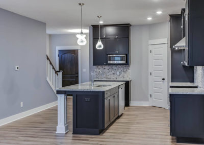 Custom Floor Plans - The Tannery Bay Townhomes - TBTownhome-2005Petoskey-TBTH6-42