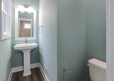 Custom Floor Plans - The Tannery Bay Townhomes - TBTownhome-2005Petoskey-TBTH6-5
