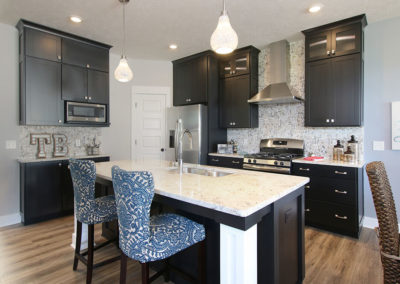 Custom Floor Plans - The Tannery Bay Townhomes - TBTownhome-2005Petoskey-TBTH6-56