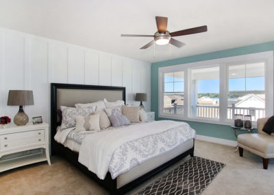 Custom Floor Plans - The Tannery Bay Townhomes - TBTownhome-2005Petoskey-TBTH6-62