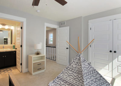 Custom Floor Plans - The Tannery Bay Townhomes - TBTownhome-2005Petoskey-TBTH6-69