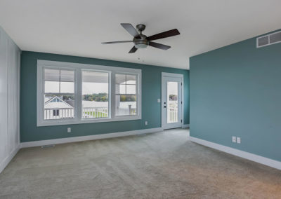 Custom Floor Plans - The Tannery Bay Townhomes - TBTownhome-2005Petoskey-TBTH6-7