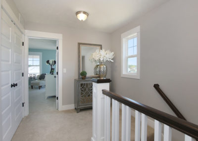 Custom Floor Plans - The Tannery Bay Townhomes - TBTownhome-2005Petoskey-TBTH6-71