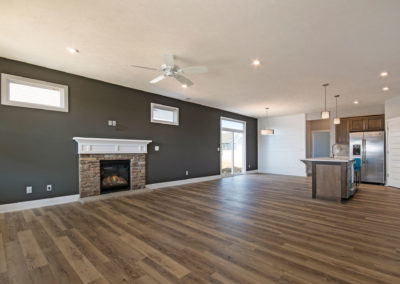 Custom Floor Plans - The Garland - TSTV-13-Bay-Harbor-6725-PROMENADE-STREET-13-ROCKFORD-MI-49341-6-1