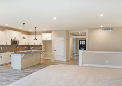 Custom Floor Plans - The Willow II Americana - Willow-II-Americana-1552c-SDWG22-1570-Yosemite-Drive-Grand-Ledge-MI-18