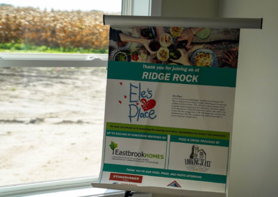 Taste&Tour_RidgeRock (7)