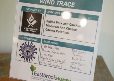 Taste&Tour_WindTrace (20)