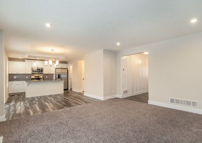 Custom Floor Plans - The Rowen - LWNG00299-Rowen-1665b-8855-Abbington-Drive-4
