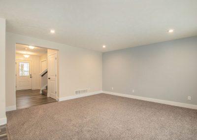 Custom Floor Plans - The Rowen - LWNG00299-Rowen-1665b-8855-Abbington-Drive-6