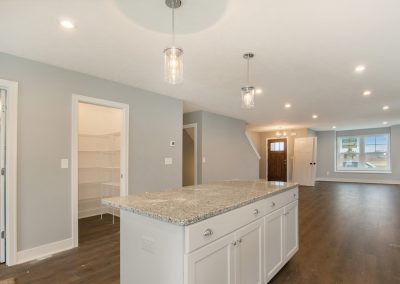 Custom Floor Plans - The Macatawa Legends Townhomes - MLTD10020-Muirfield-Townhomes-4730-Macatawa-Legends-Blvd-24