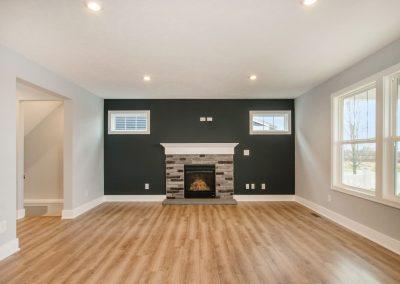 Custom Floor Plans - The Taylor - PWAG005-Taylor-6483-Green-Ash-Drive-17
